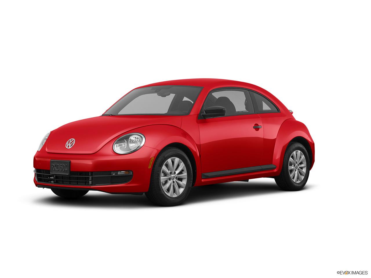 Car Pictures List For Volkswagen Beetle 2016 S Oman