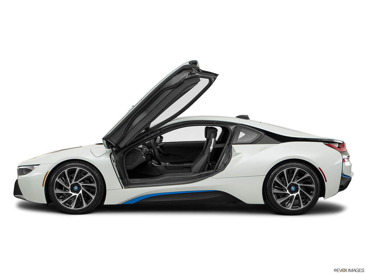 Bmw I8 2016 Plug In Hybrid In Uae New Car Prices Specs Reviews Amp Photos Yallamotor
