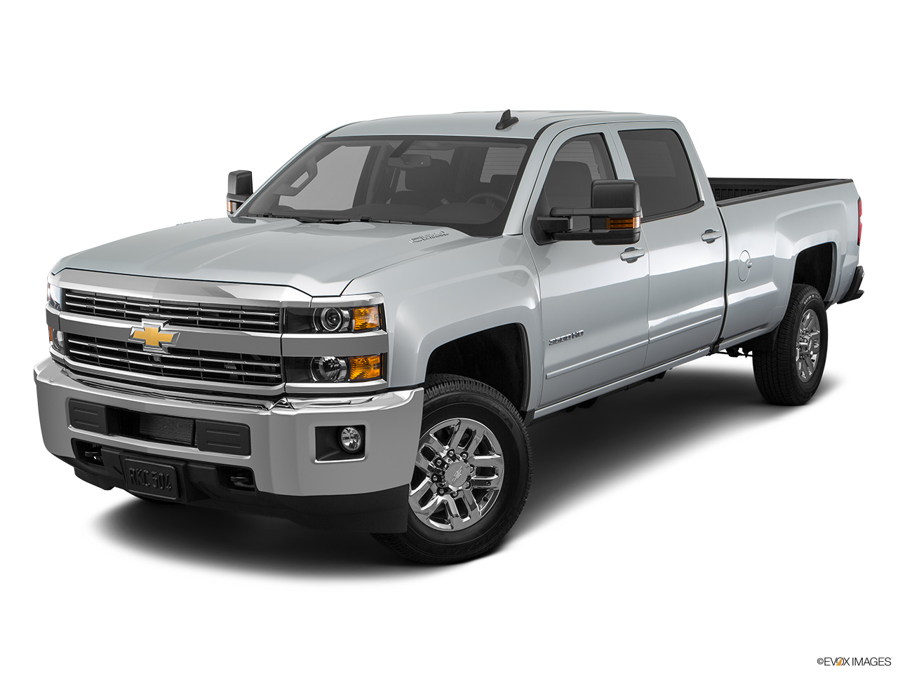 chevrolet silverado 2016 3500 in saudi arabia new car. Black Bedroom Furniture Sets. Home Design Ideas