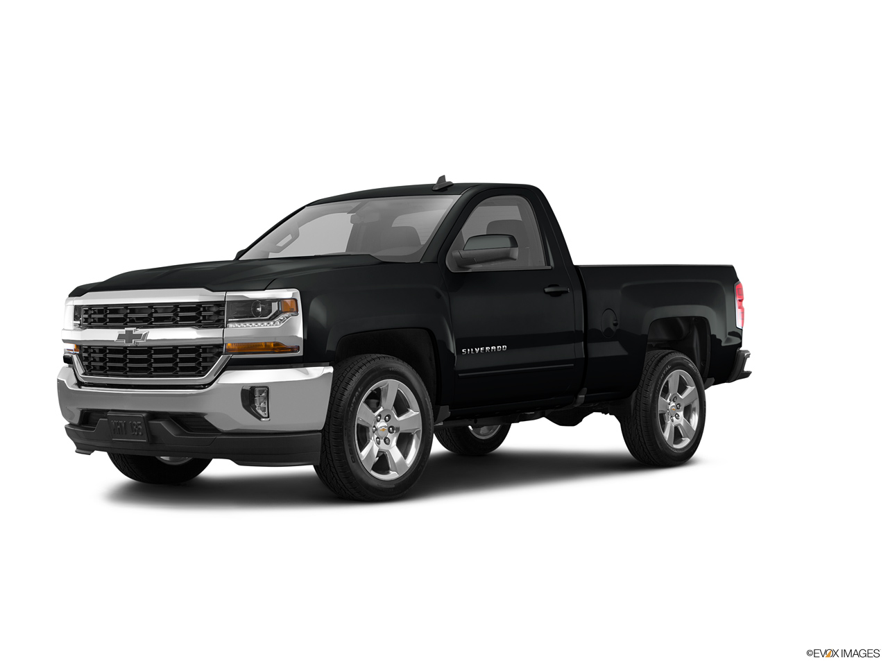 Car Pictures List For Chevrolet Silverado 2016 1500 Uae