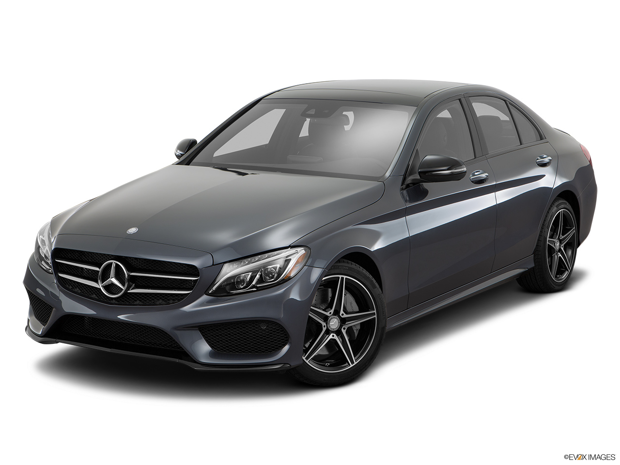 Mercedes benz c class 2016 c 250 in qatar new car prices for Mercedes benz c class horsepower