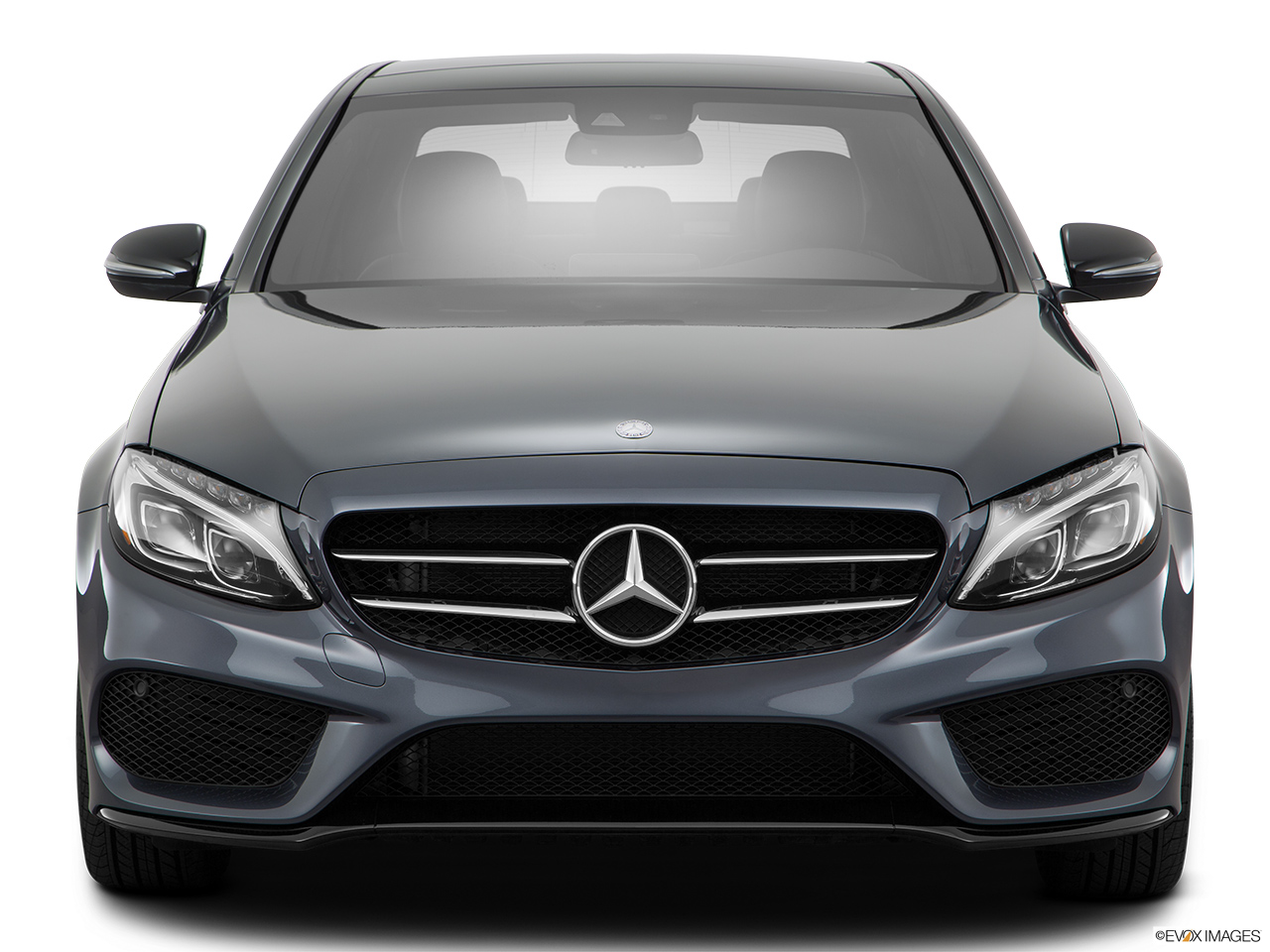 mercedes benz c class 2016 c 250 in qatar new car prices. Black Bedroom Furniture Sets. Home Design Ideas