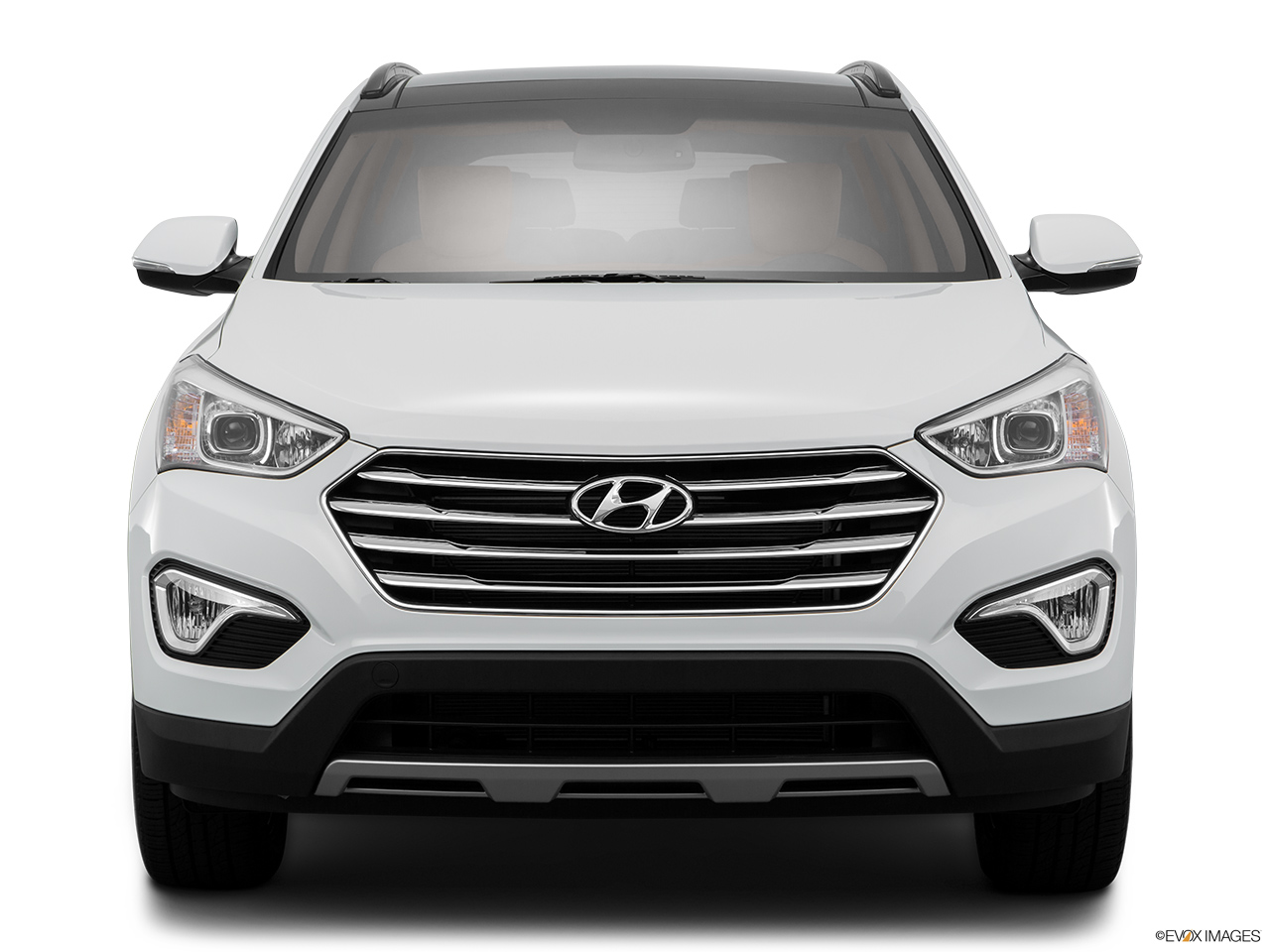 car pictures list for hyundai grand santa fe 2016 3 3l awd. Black Bedroom Furniture Sets. Home Design Ideas
