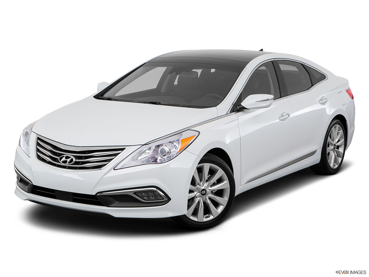 hyundai azera 2016 2 4l in bahrain new car prices specs reviews photos yallamotor. Black Bedroom Furniture Sets. Home Design Ideas