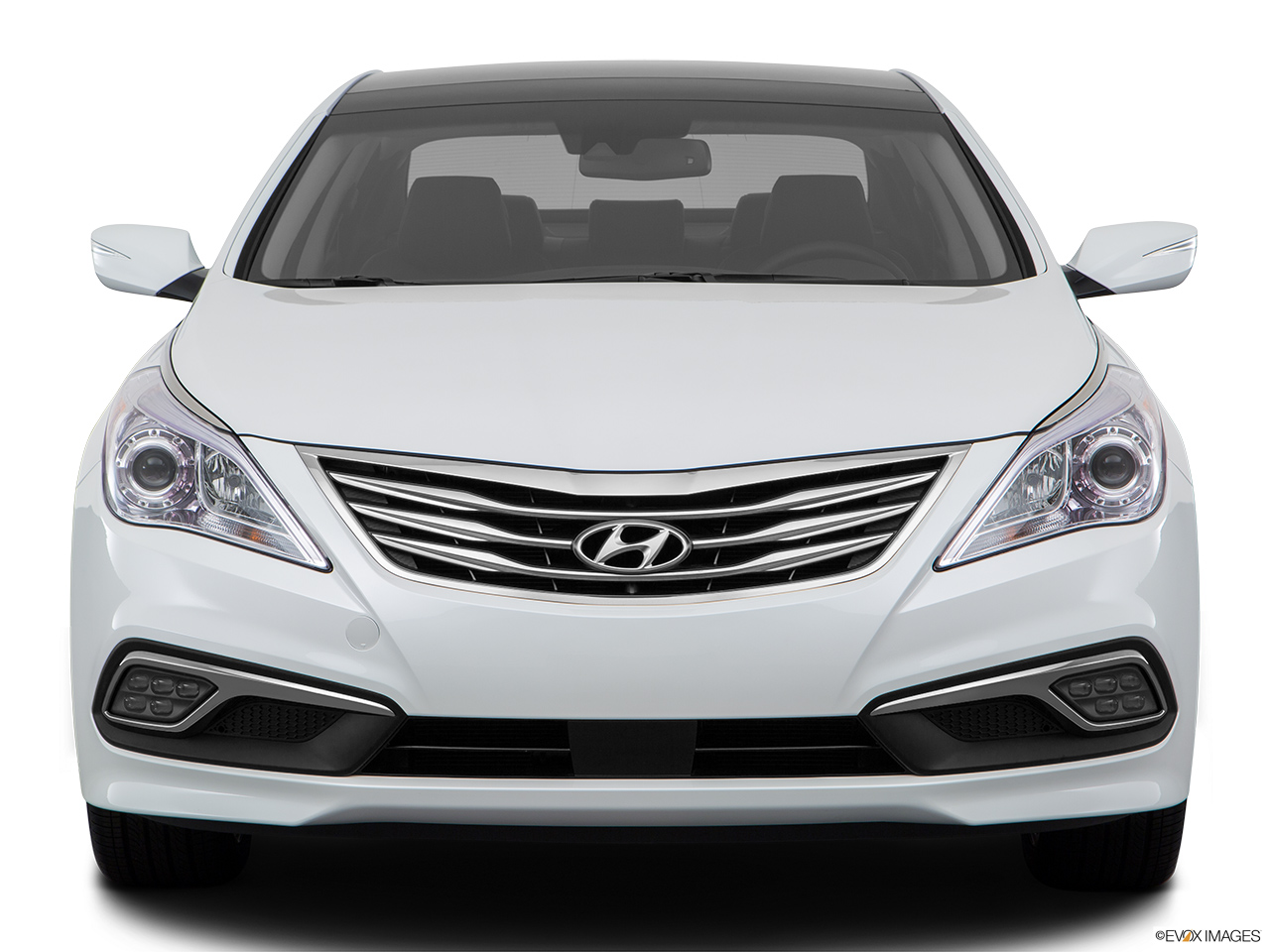 hyundai add more azera genesis higher news stack center standard prices equipment show