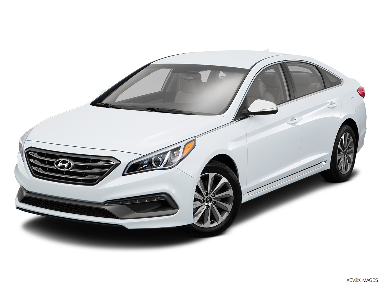 hyundai sonata 2016 2 0l turbo sport in uae new car prices specs reviews photos yallamotor. Black Bedroom Furniture Sets. Home Design Ideas