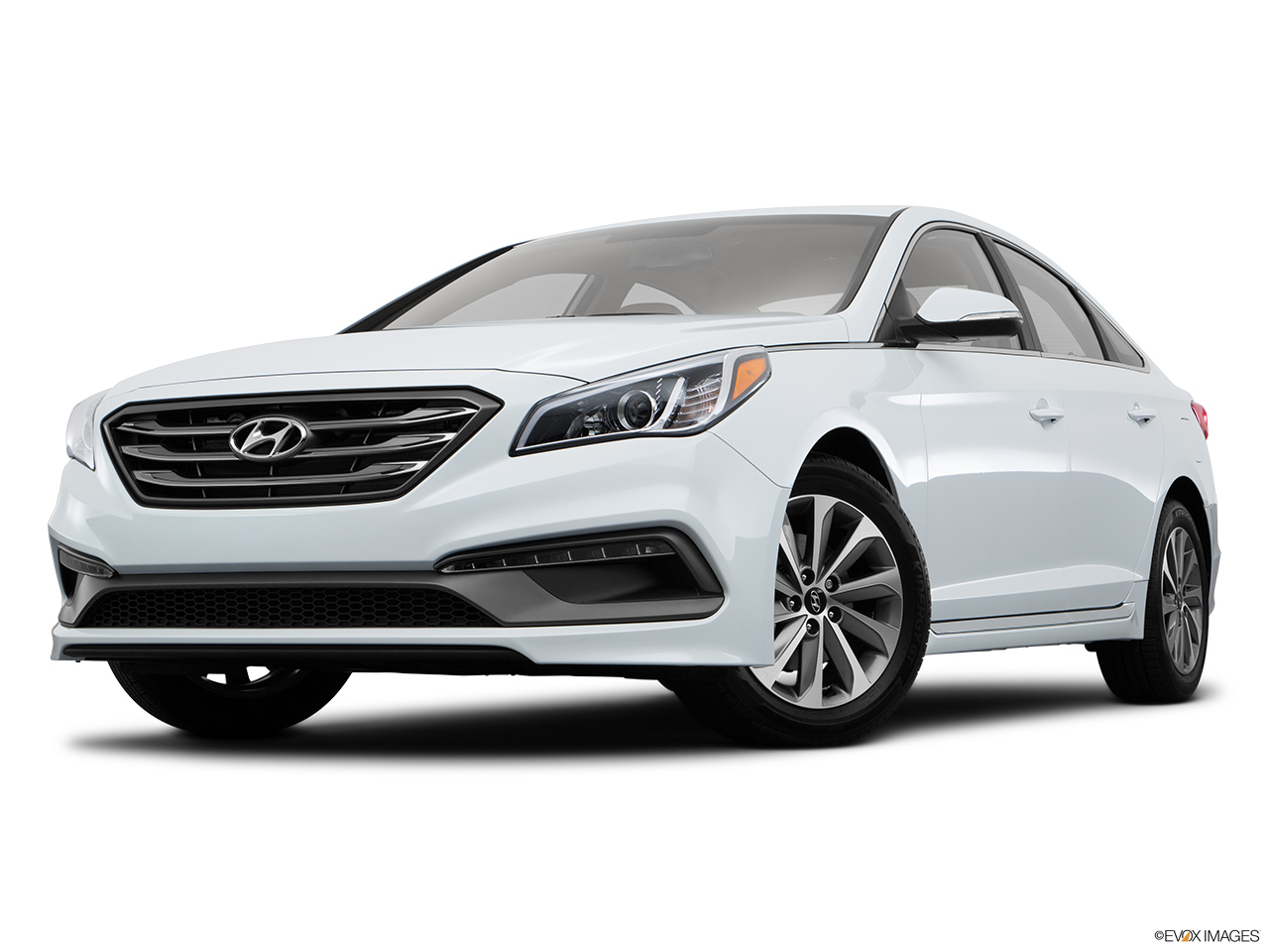 hyundai sonata 2016 2 0l turbo sport in oman new car prices specs reviews photos yallamotor. Black Bedroom Furniture Sets. Home Design Ideas