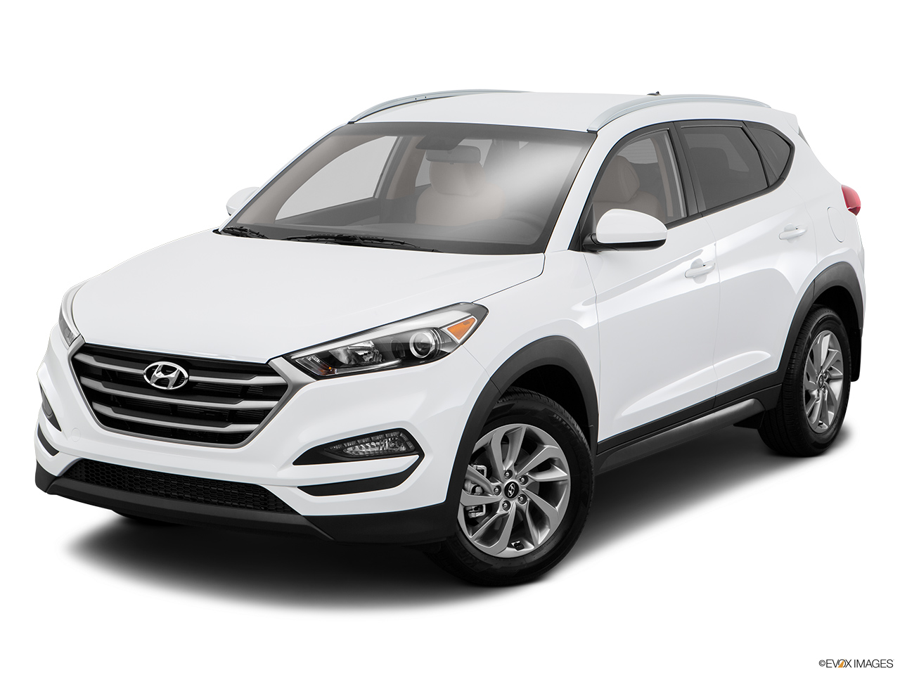 hyundai tucson price in uae new hyundai tucson photos. Black Bedroom Furniture Sets. Home Design Ideas