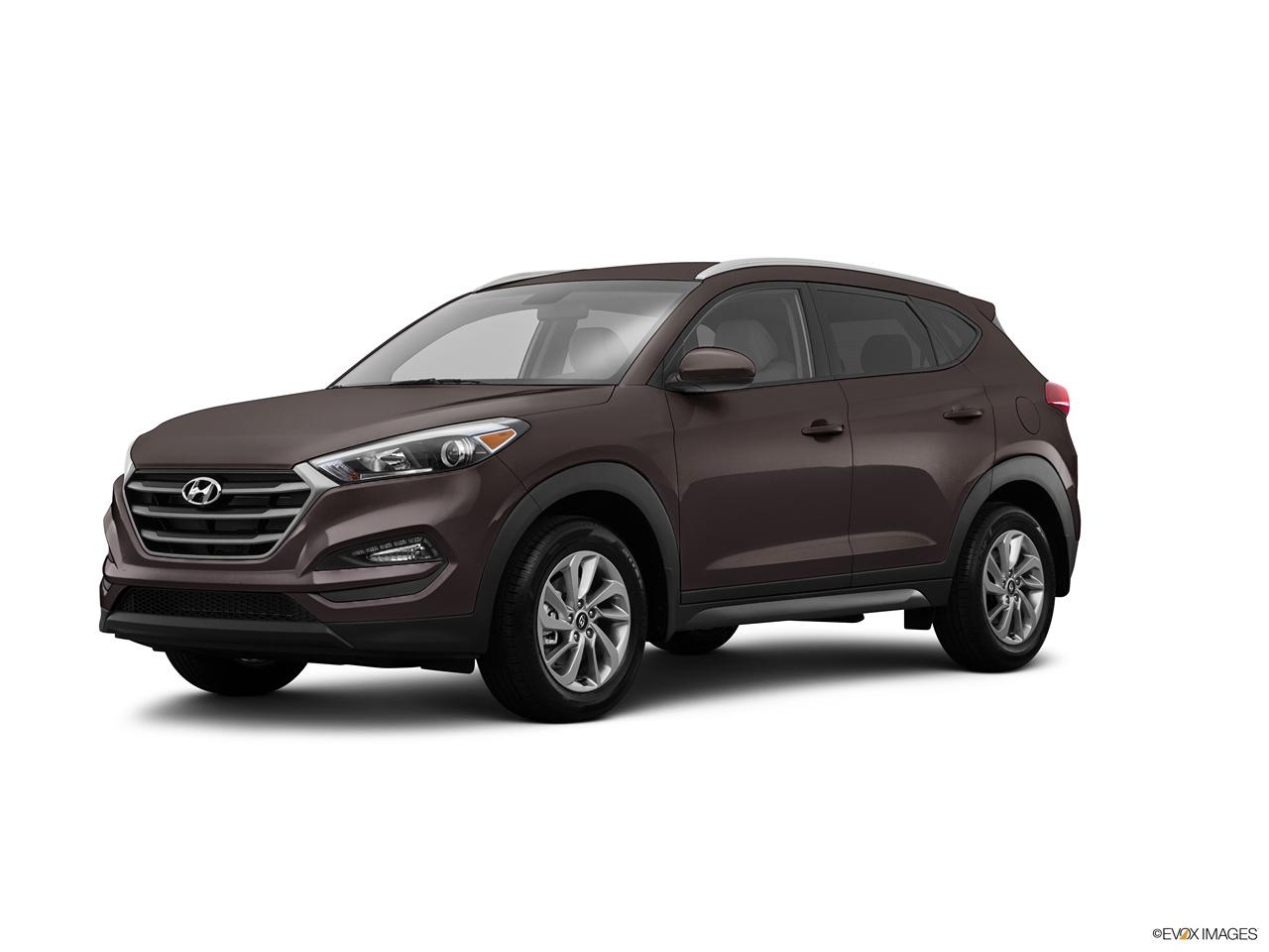 Insurance Car Auctions Tucson
