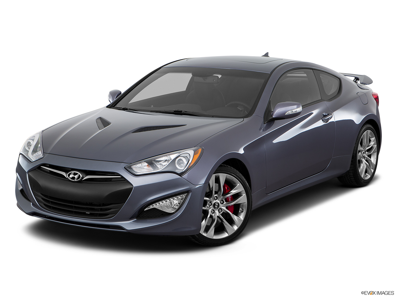 hyundai genesis coupe 2016 3 8l in qatar new car prices specs reviews photos yallamotor. Black Bedroom Furniture Sets. Home Design Ideas