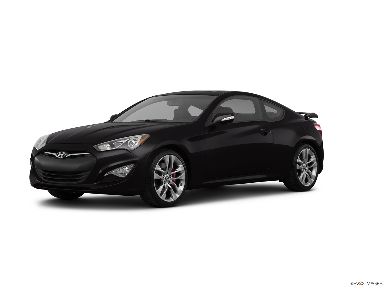 car pictures list for hyundai genesis coupe 2016 3 8l. Black Bedroom Furniture Sets. Home Design Ideas