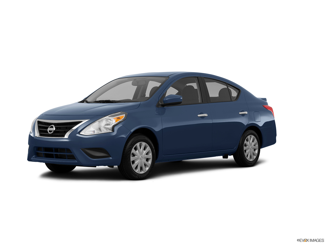Car Pictures List For Nissan Sunny 2016 1 5l Sv Uae