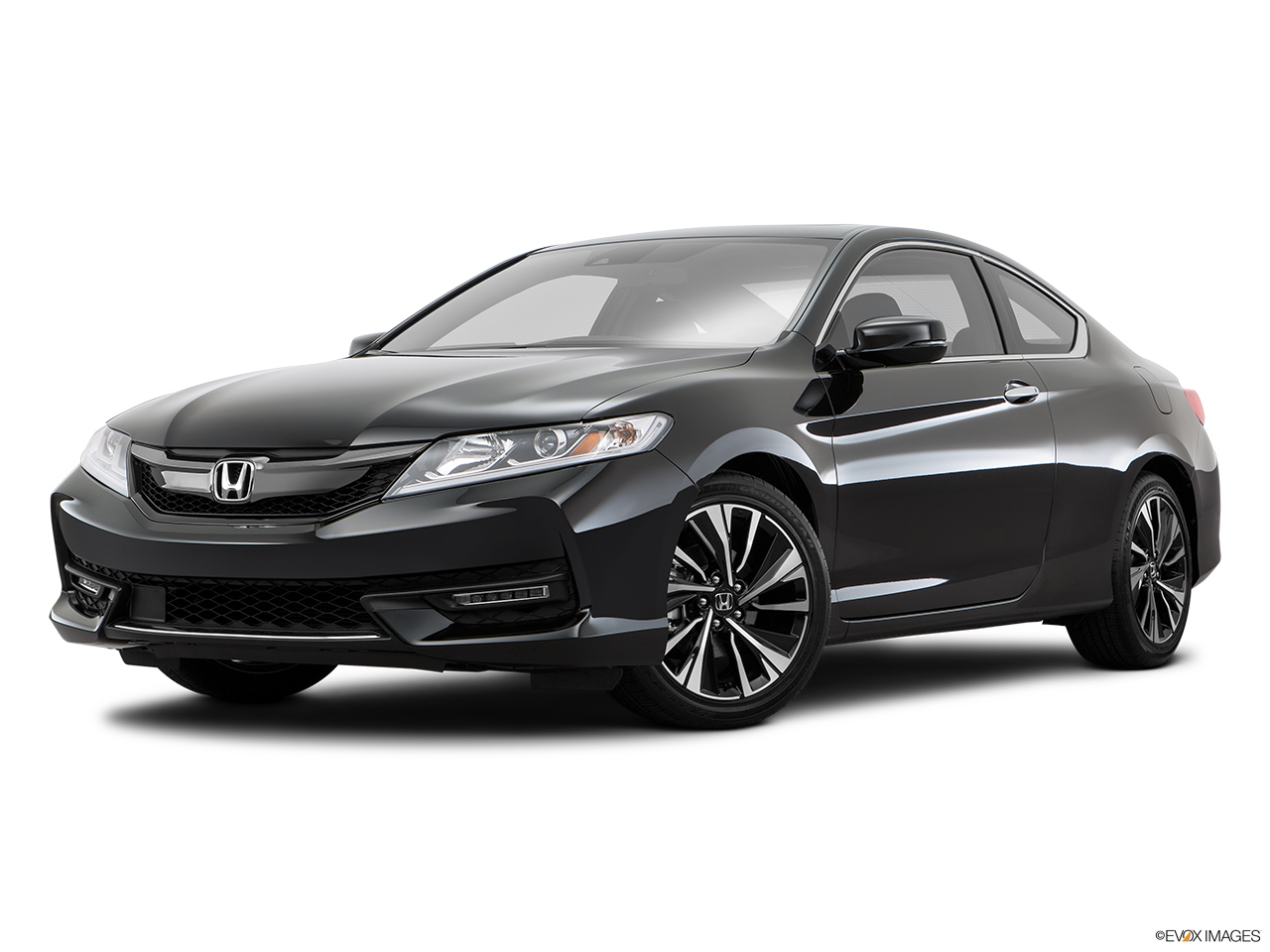 Car pictures list for honda accord coupe 2016 2 4l ex uae for Honda accord ex coupe