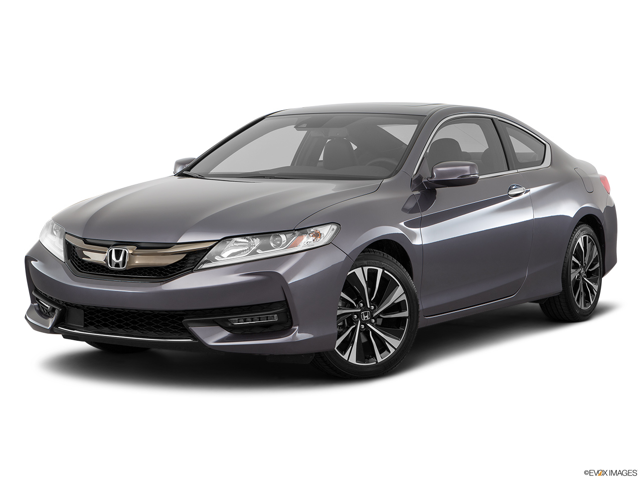 Car pictures list for honda accord coupe 2016 3 5l ex for Honda accord ex coupe