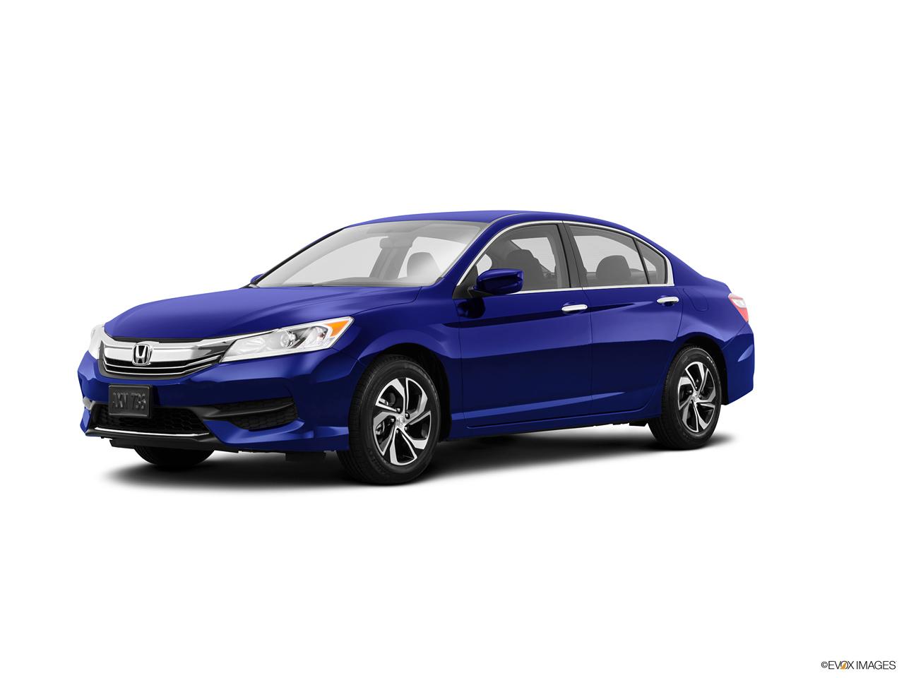Billy Navarre Honda >> Honda Accord 2016 2.4L LX in Kuwait: New Car Prices, Specs, Reviews & Photos | YallaMotor