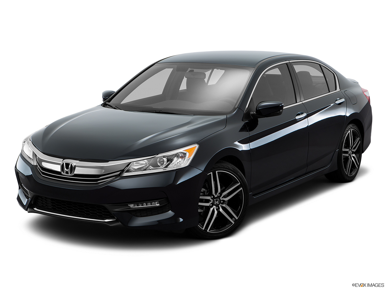 honda accord 2016 3 5l v6 sport in saudi arabia new car prices specs reviews photos. Black Bedroom Furniture Sets. Home Design Ideas