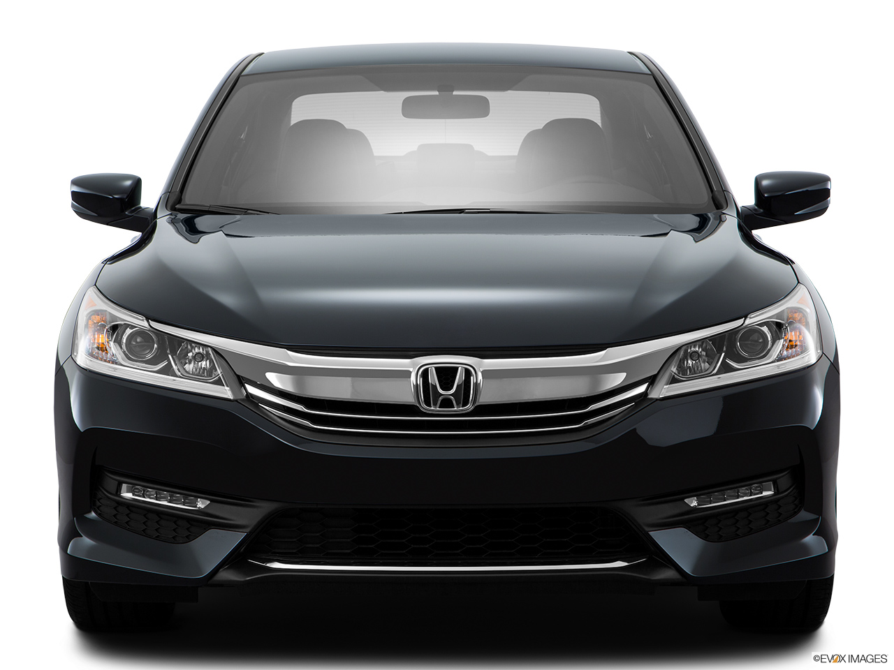 Honda accord 2016 3 5l v6 sport in saudi arabia new car for 2016 honda civic gas tank size