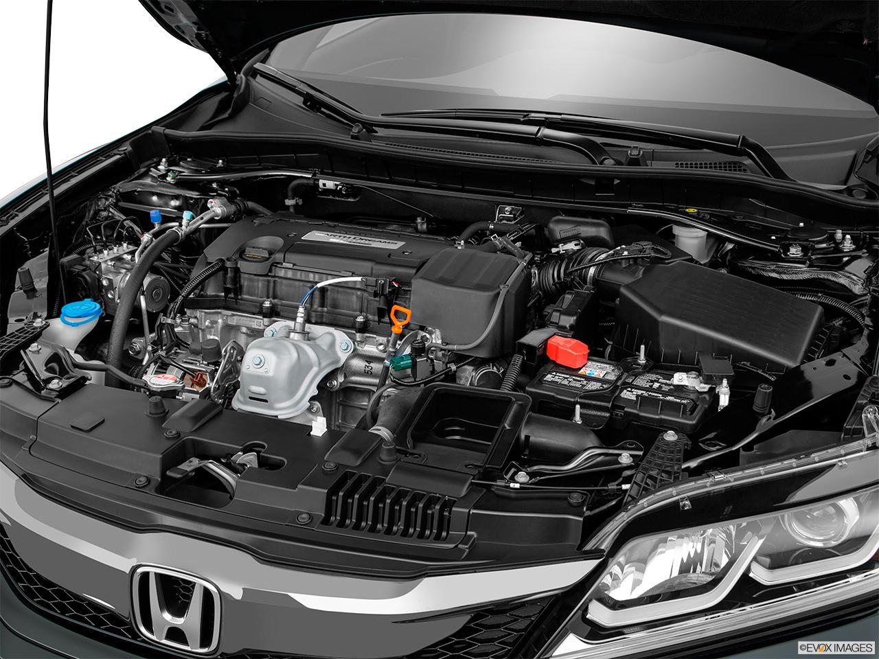honda accord      bahrain  car prices specs reviews  yallamotor
