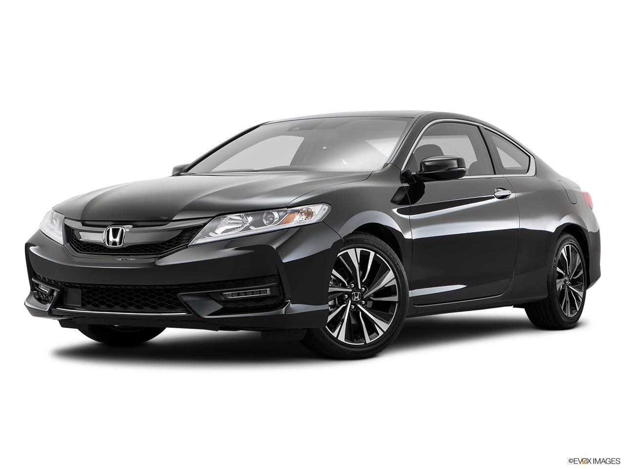 Car pictures list for honda accord 2016 3 5l v6 ex for Honda accord v6 sedan