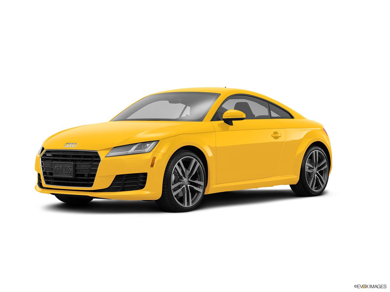 car pictures list for audi tt 2016 roadster 2 0l 227 hp fwd uae yallamotor. Black Bedroom Furniture Sets. Home Design Ideas