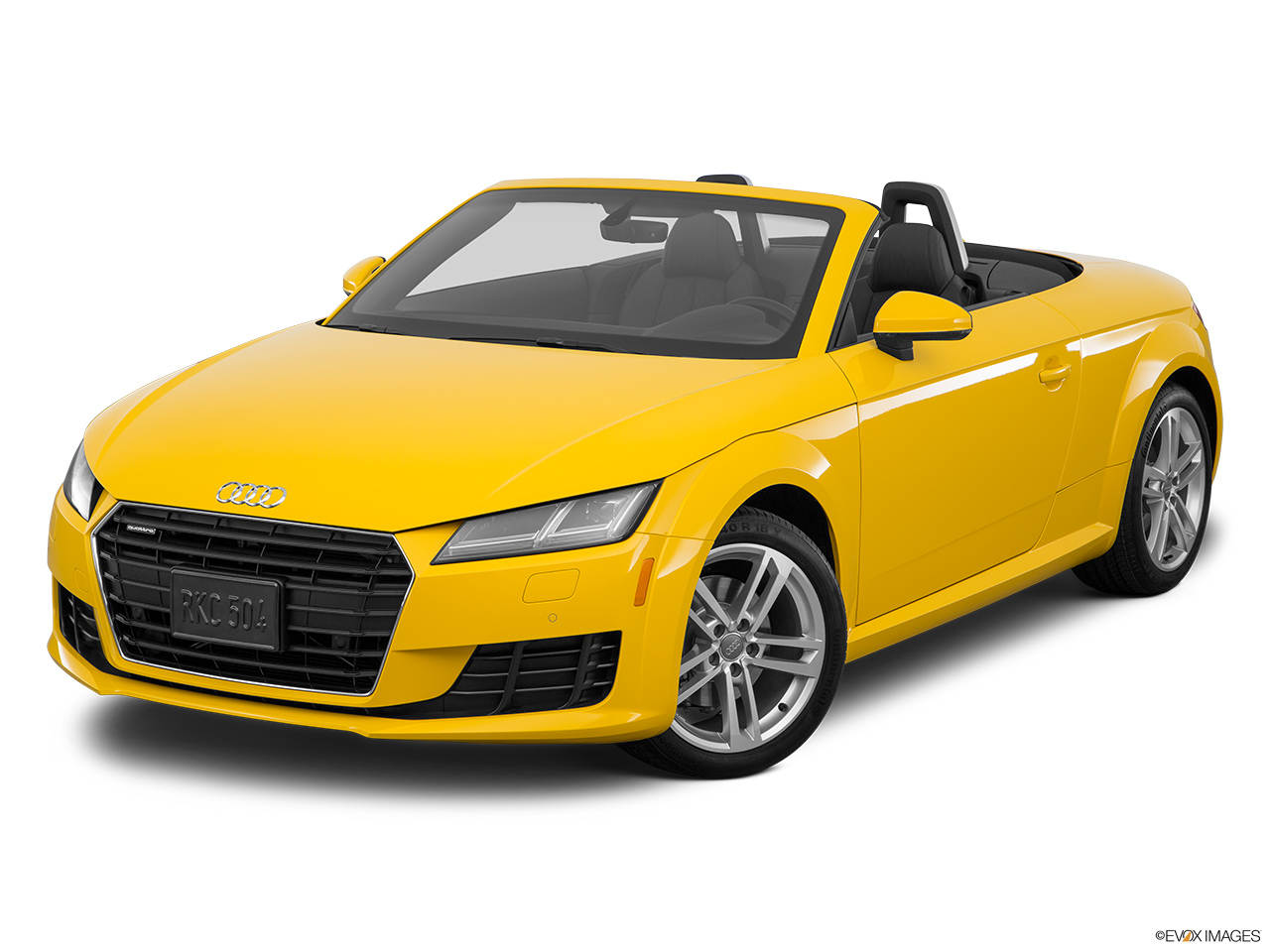 audi tt 2016 roadster 2 0l 227 hp quattro in bahrain new. Black Bedroom Furniture Sets. Home Design Ideas