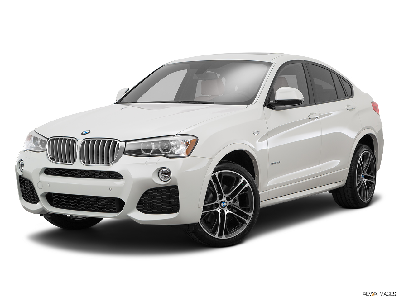 Bmw X4 2016 28i In Uae New Car Prices Specs Reviews