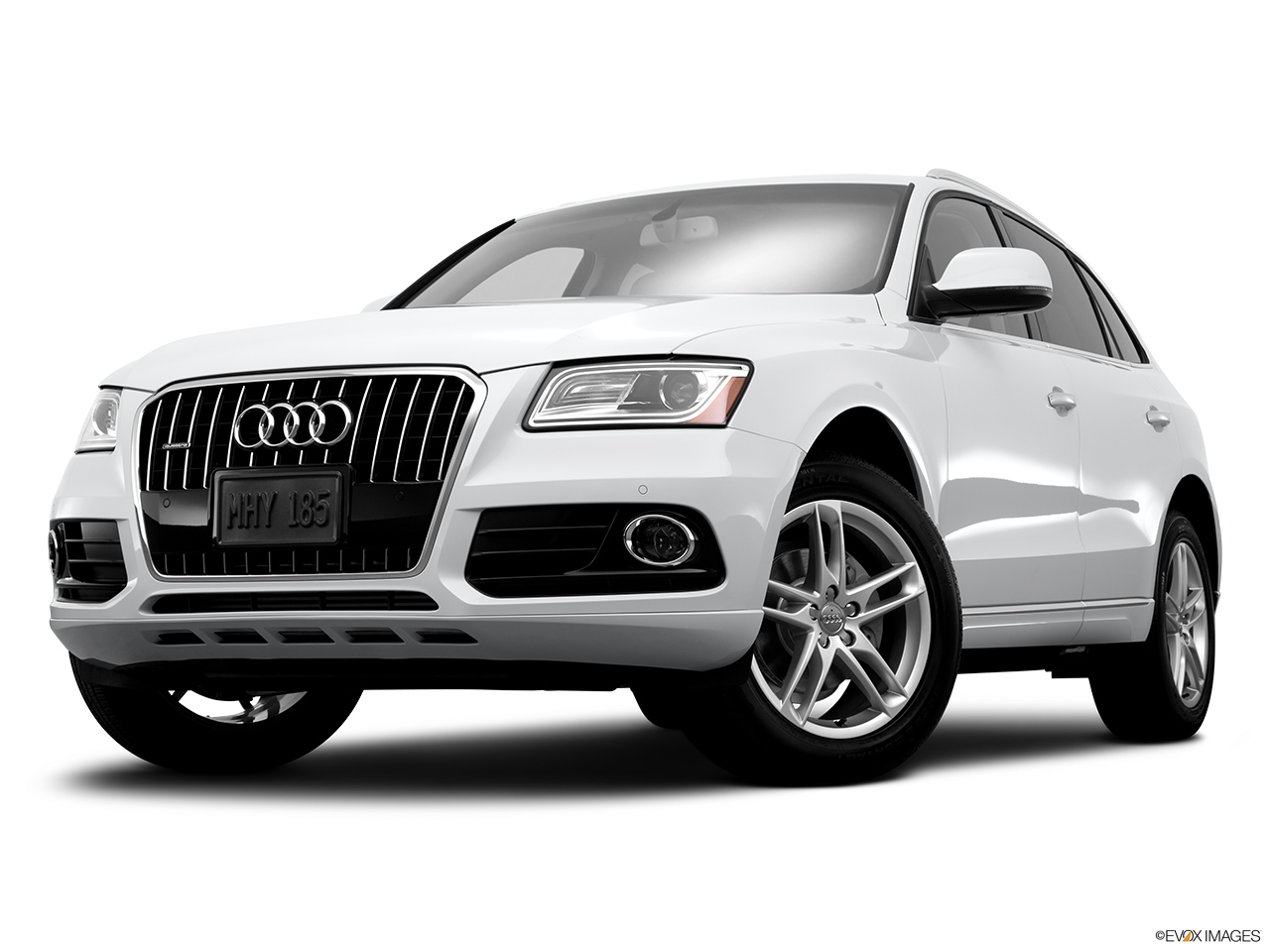 audi q5 uae specs 2018 dodge reviews. Black Bedroom Furniture Sets. Home Design Ideas