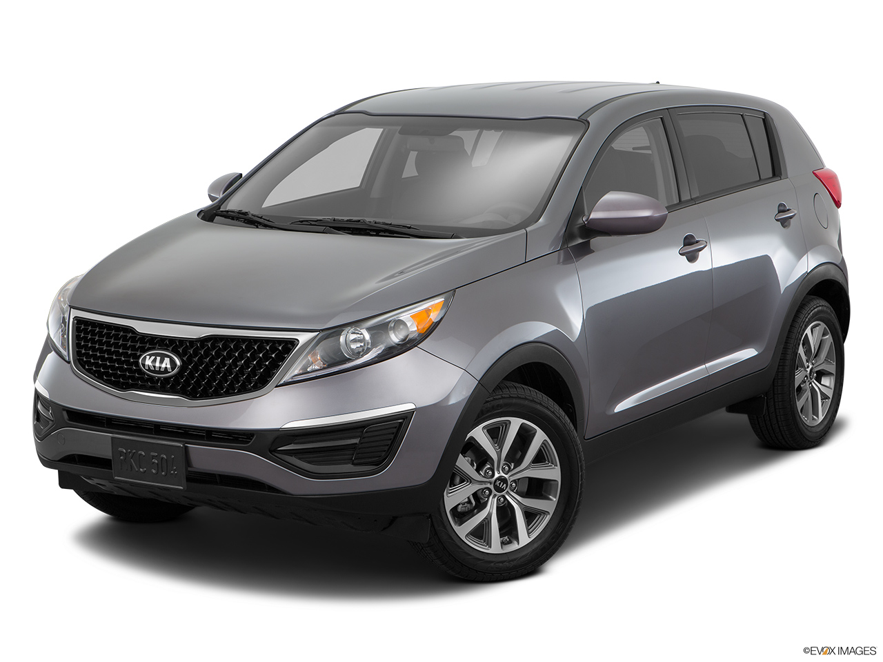 2016 kia sportage prices in uae gulf specs reviews for dubai abu dhabi and sharjah yallamotor. Black Bedroom Furniture Sets. Home Design Ideas