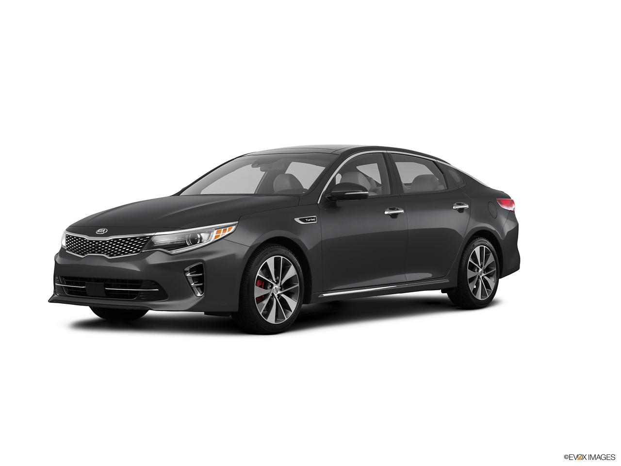 kia optima 2016 2 0l turbo in uae new car prices specs reviews photos yallamotor. Black Bedroom Furniture Sets. Home Design Ideas