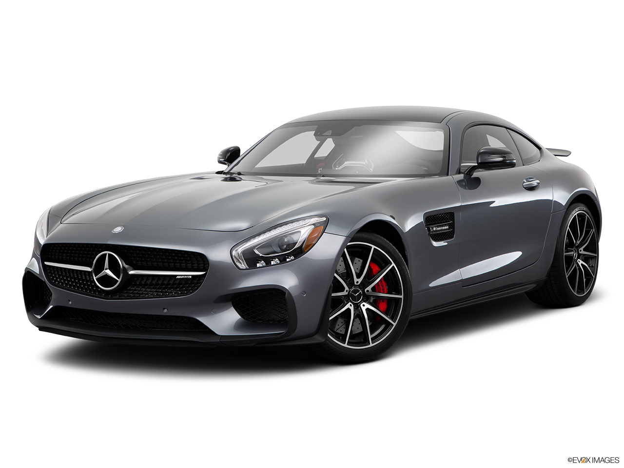 Car pictures list for mercedes benz amg gt 2016 s uae for Mercedes benz list of cars