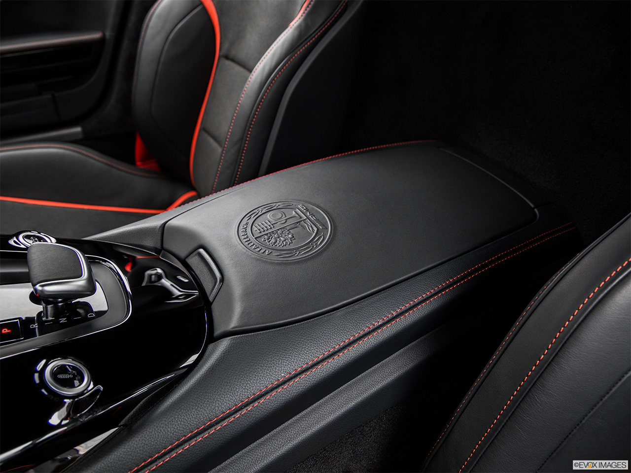 Car pictures list for mercedes benz amg gt 2016 s uae for Mercedes benz payment estimator