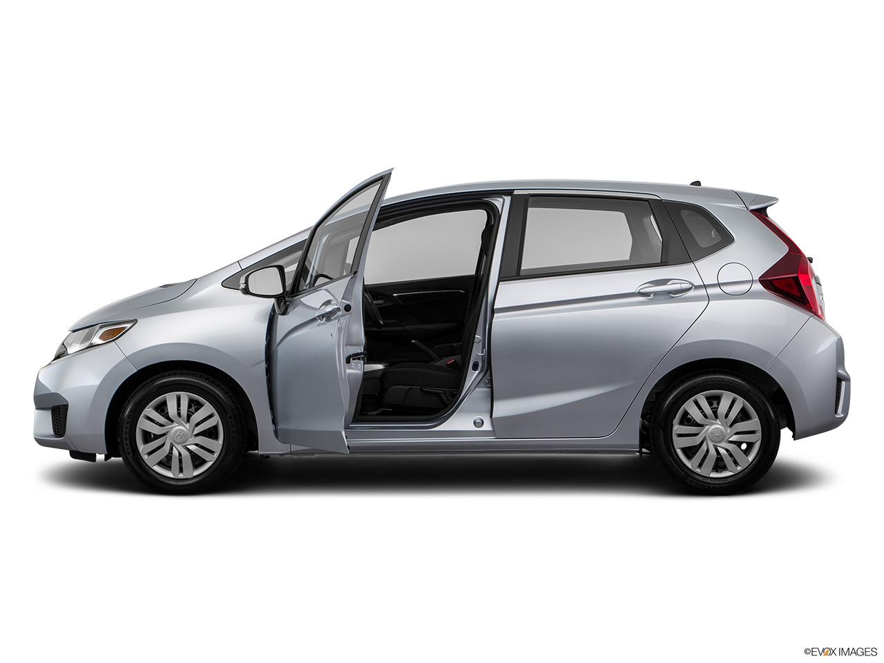 Kelebihan Honda Jazz 2016 Spesifikasi