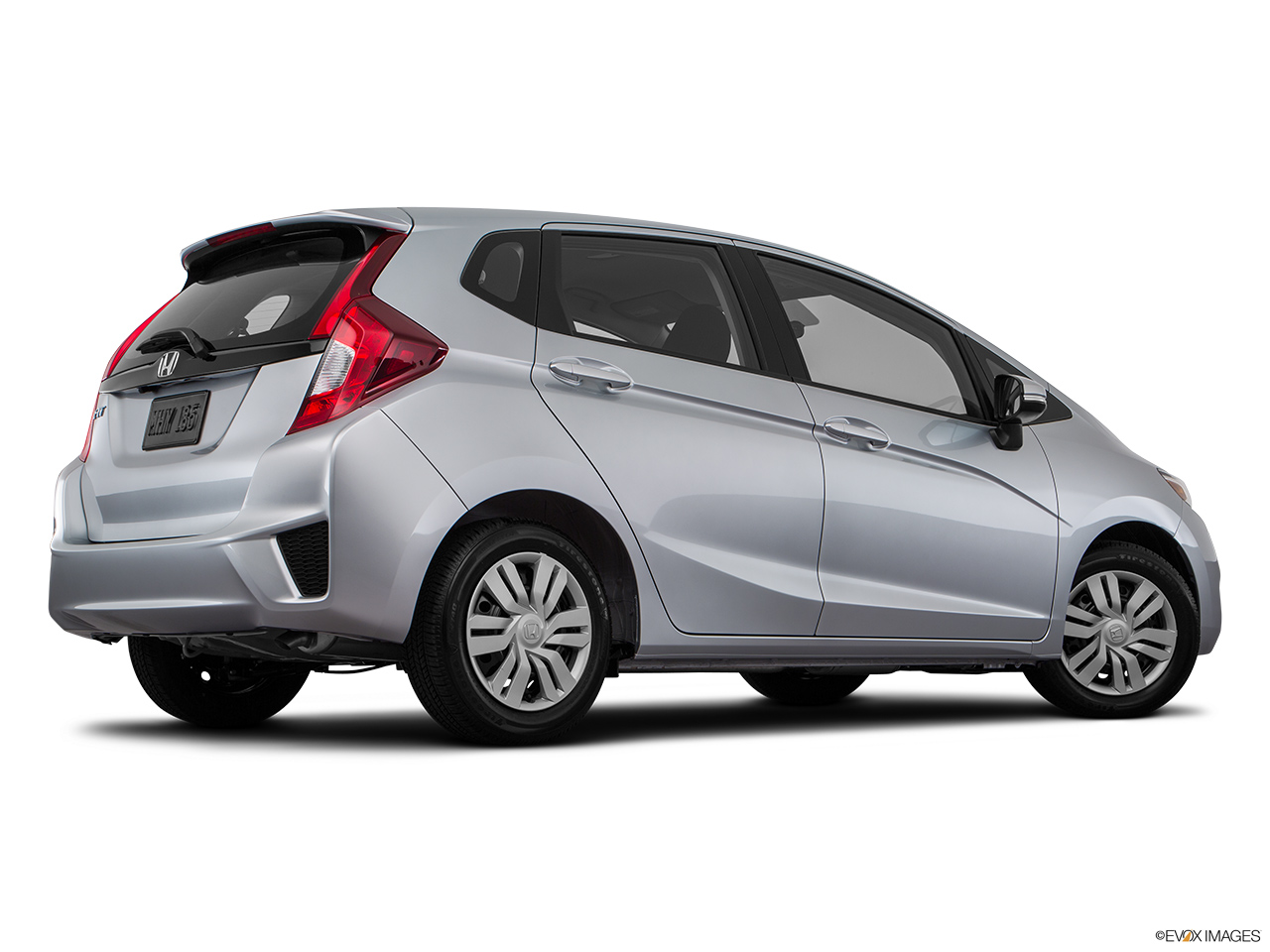 Car pictures list for honda jazz 2016 1 5 lx uae for Ocean honda weymouth