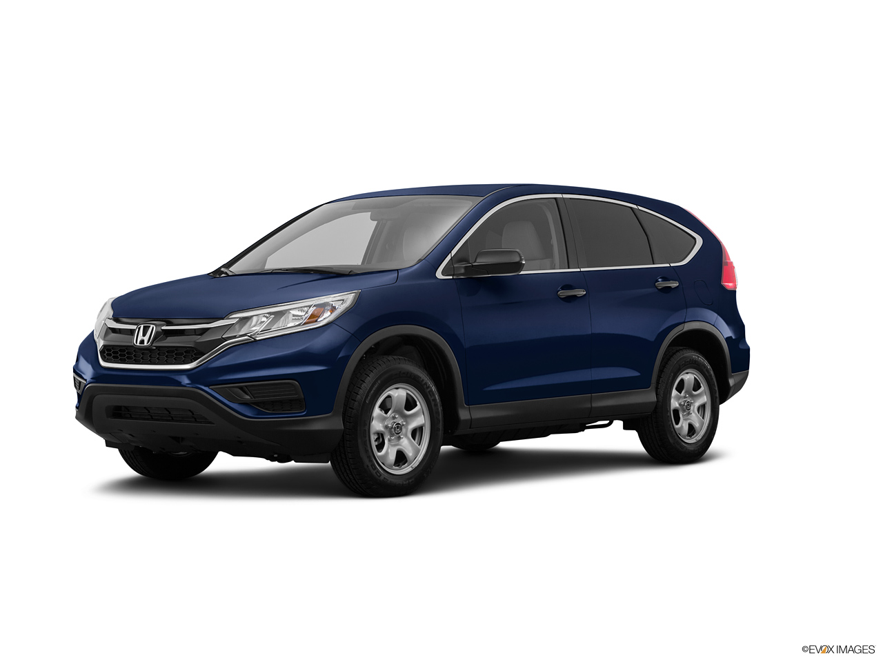 Car pictures list for honda crv 2016 2 4 ex uae yallamotor for Honda crv competitors