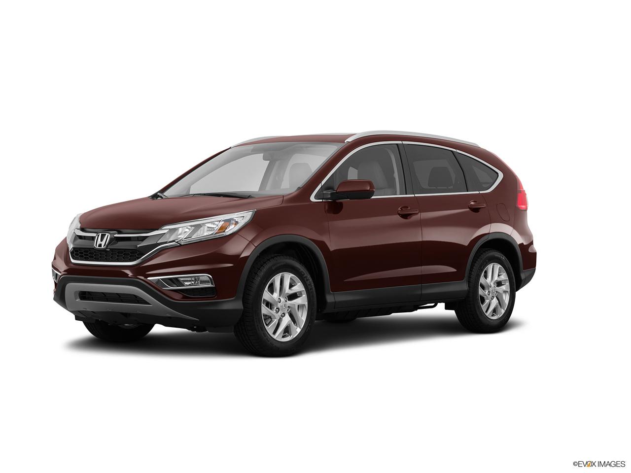 Honda crv qatar new honda release 2017 2018 for 2014 honda crv oil type