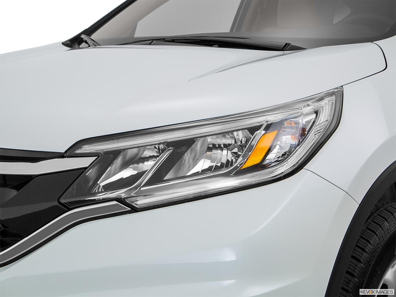 Honda Crv 2016 2 4 Lx 2wd In Saudi Arabia New Car Prices Specs Reviews Amp Photos Yallamotor