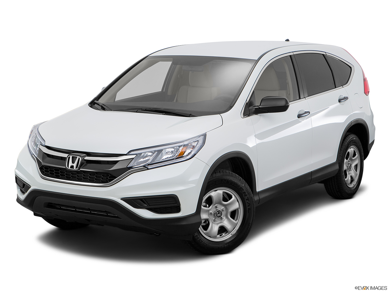 Honda crv 2016 2 4 lx 2wd in saudi arabia new car prices for Honda crv price