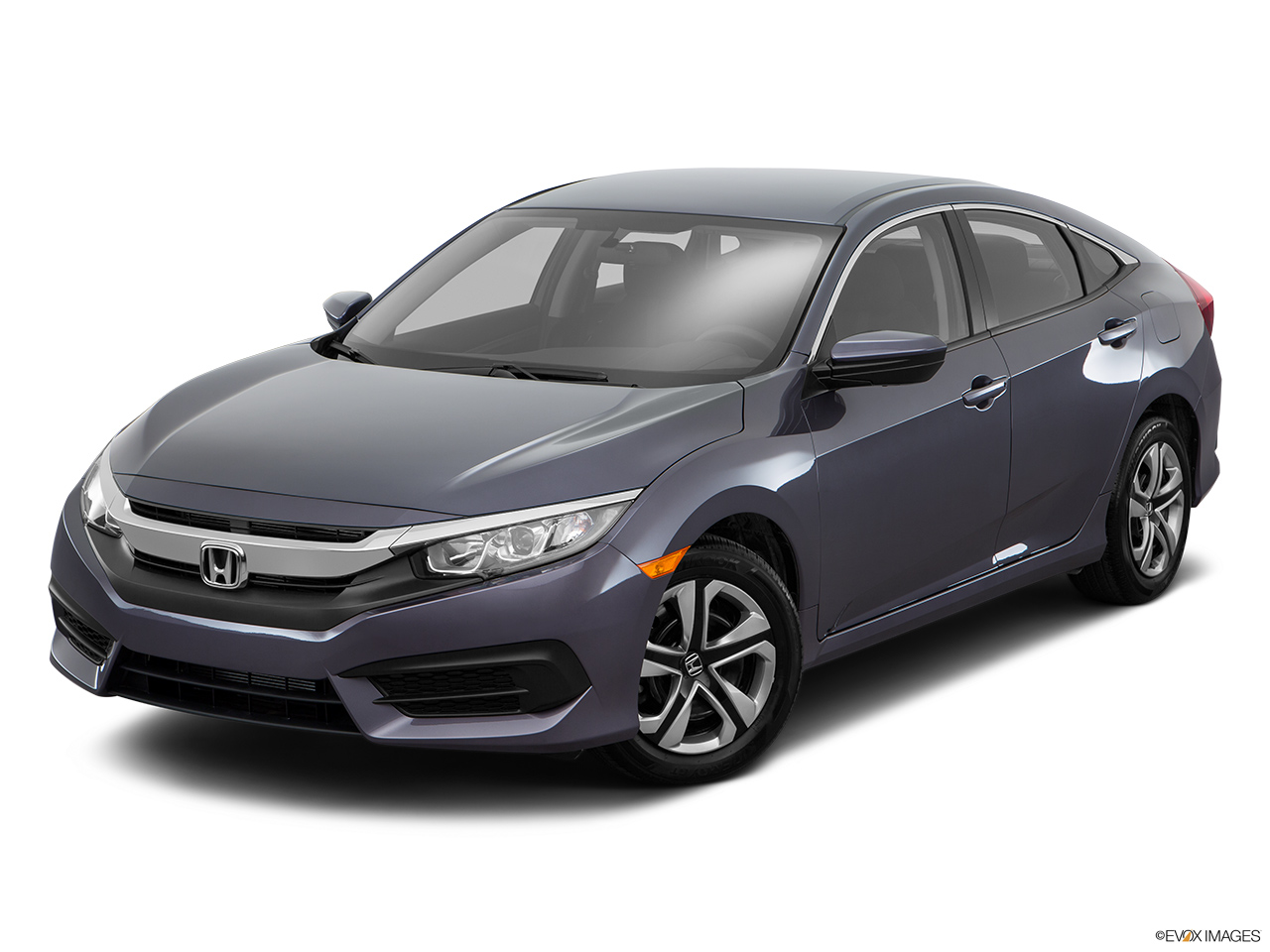 honda civic price in egypt new honda civic photos and specs yallamotor. Black Bedroom Furniture Sets. Home Design Ideas