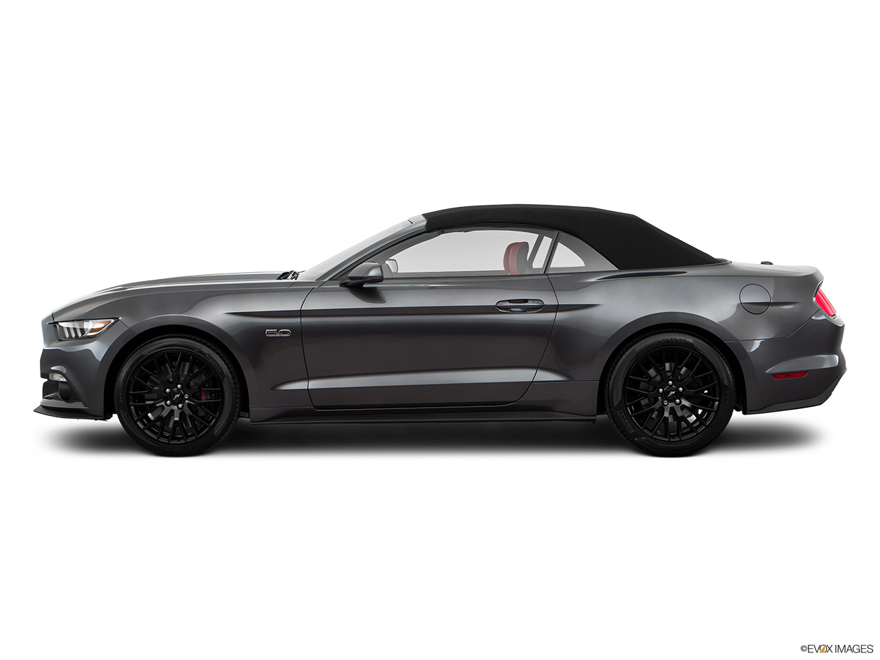 ford mustang 2016 5 0l gt convertible in saudi arabia new car prices specs reviews photos. Black Bedroom Furniture Sets. Home Design Ideas