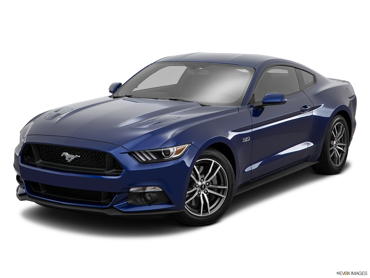 ford mustang 2016 5 0l gt coupe in uae new car prices. Black Bedroom Furniture Sets. Home Design Ideas