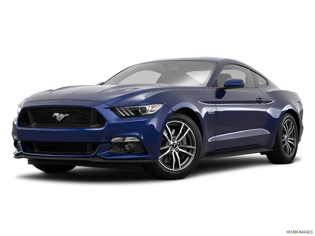 car pictures list for ford mustang 2016 5 0l gt coupe kuwait yallamotor. Black Bedroom Furniture Sets. Home Design Ideas