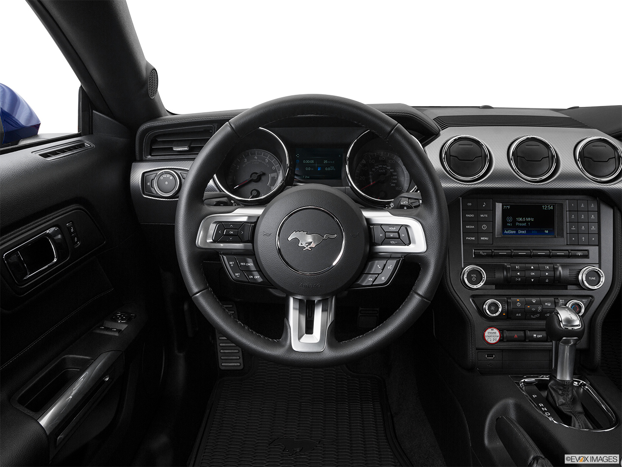 Car Pictures List For Ford Mustang 2016 5 0l Gt Coupe