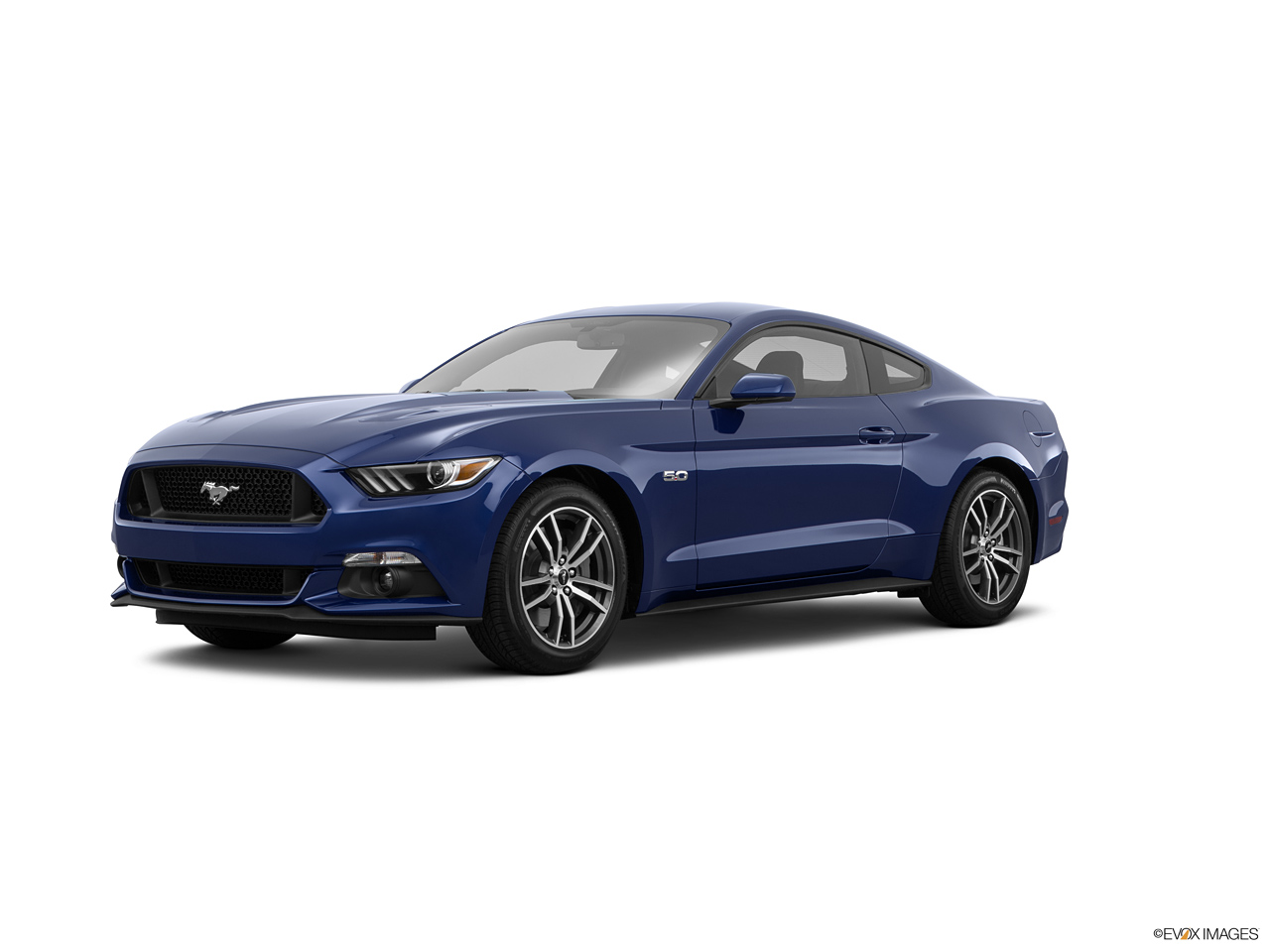 car pictures list for ford mustang 2016 5 0l gt coupe oman yallamotor. Black Bedroom Furniture Sets. Home Design Ideas