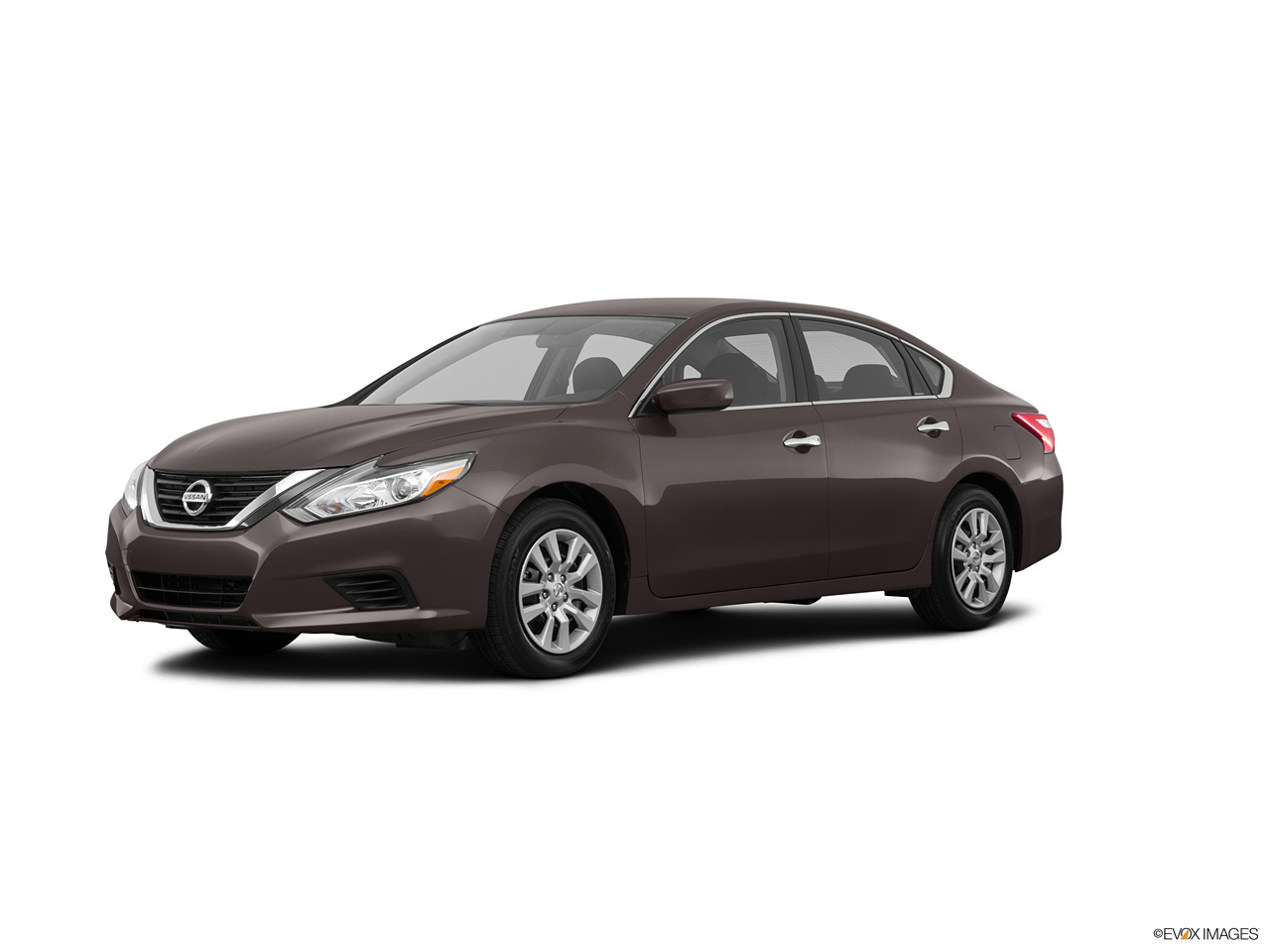 nissan altima 2016 2 5 sl in bahrain new car prices specs reviews photos yallamotor. Black Bedroom Furniture Sets. Home Design Ideas