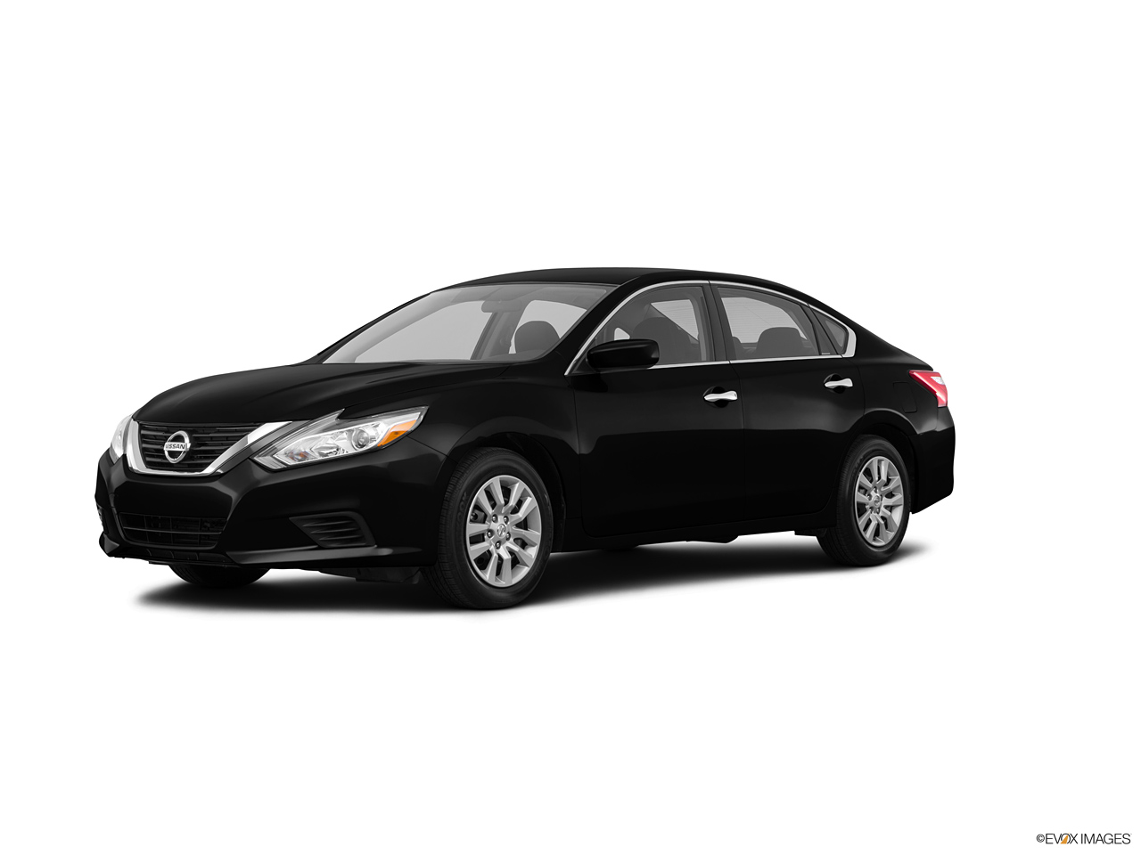 nissan altima 2016 2 5 sl in bahrain new car prices. Black Bedroom Furniture Sets. Home Design Ideas