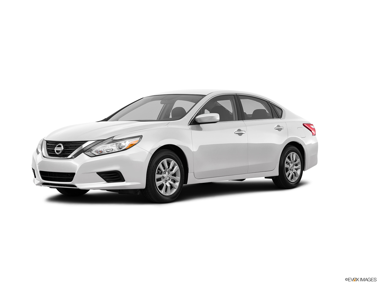 nissan altima 2016 2 5 sl in kuwait new car prices specs reviews photos yallamotor. Black Bedroom Furniture Sets. Home Design Ideas