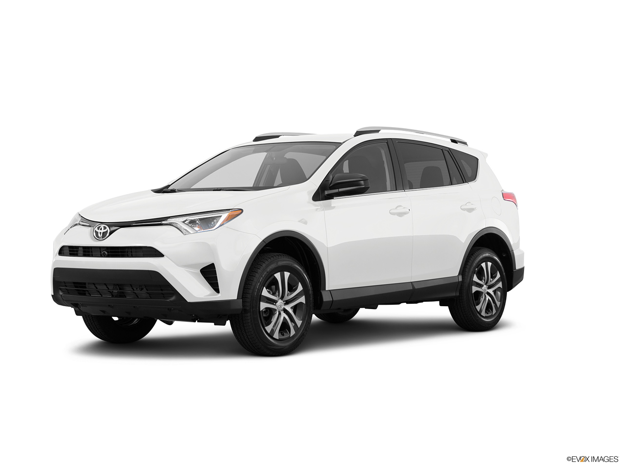toyota rav4 2016 2 5l 2wd ex in qatar new car prices specs reviews photos yallamotor. Black Bedroom Furniture Sets. Home Design Ideas