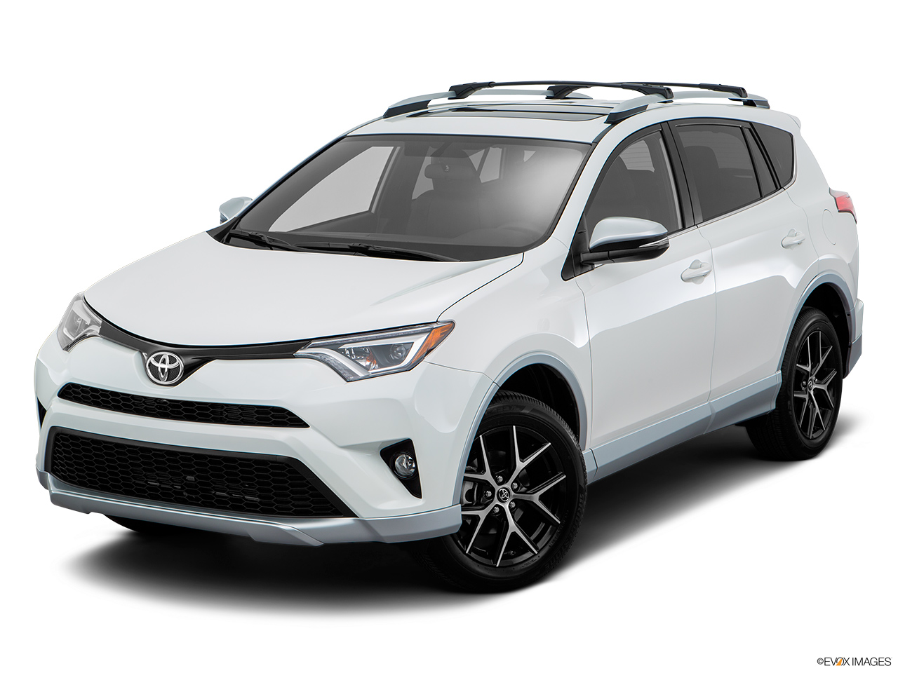 toyota rav4 2016 2 5l 4wd gxr in qatar new car prices specs reviews photos yallamotor. Black Bedroom Furniture Sets. Home Design Ideas