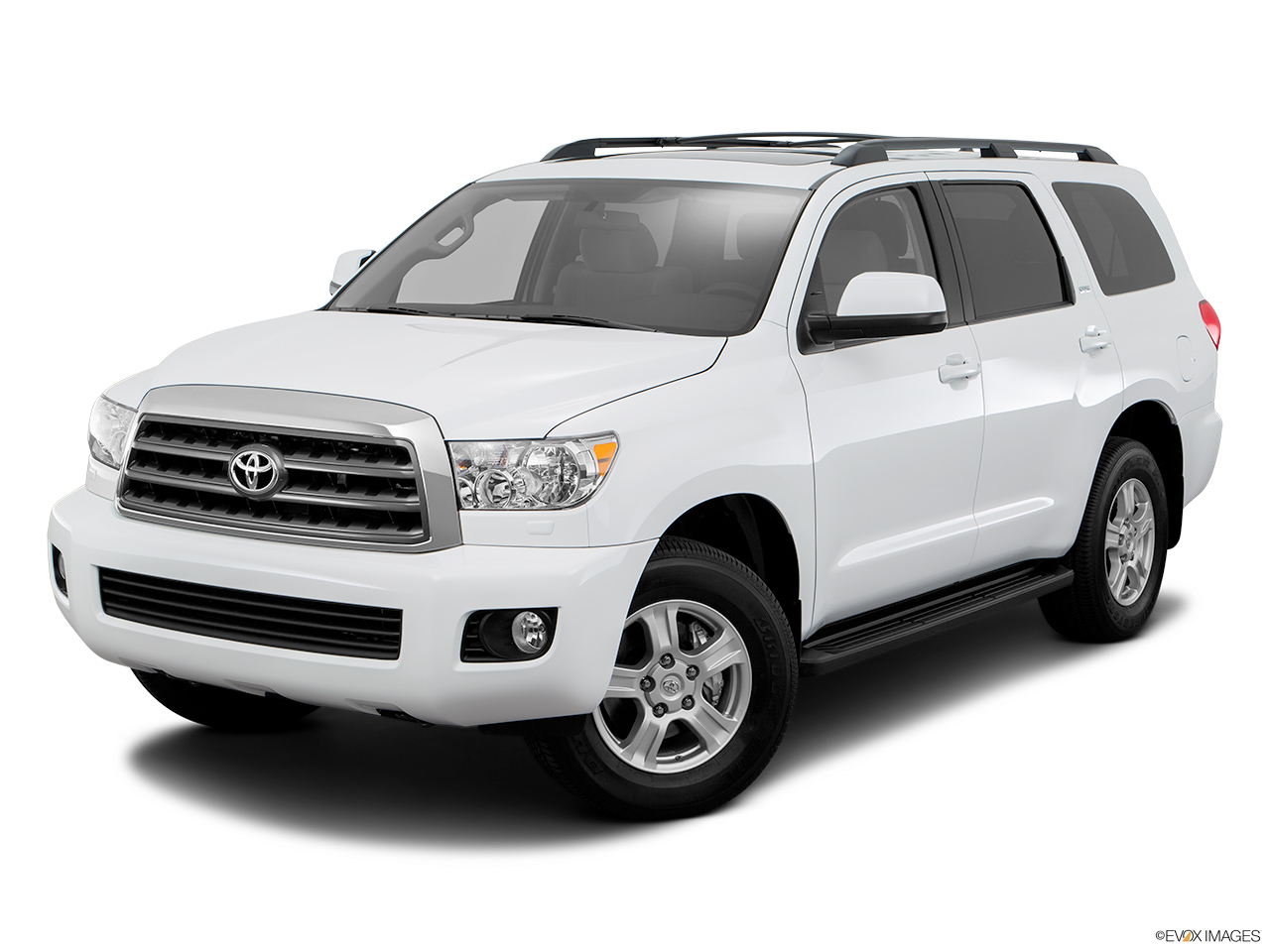 toyota sequoia price in oman new toyota sequoia photos. Black Bedroom Furniture Sets. Home Design Ideas