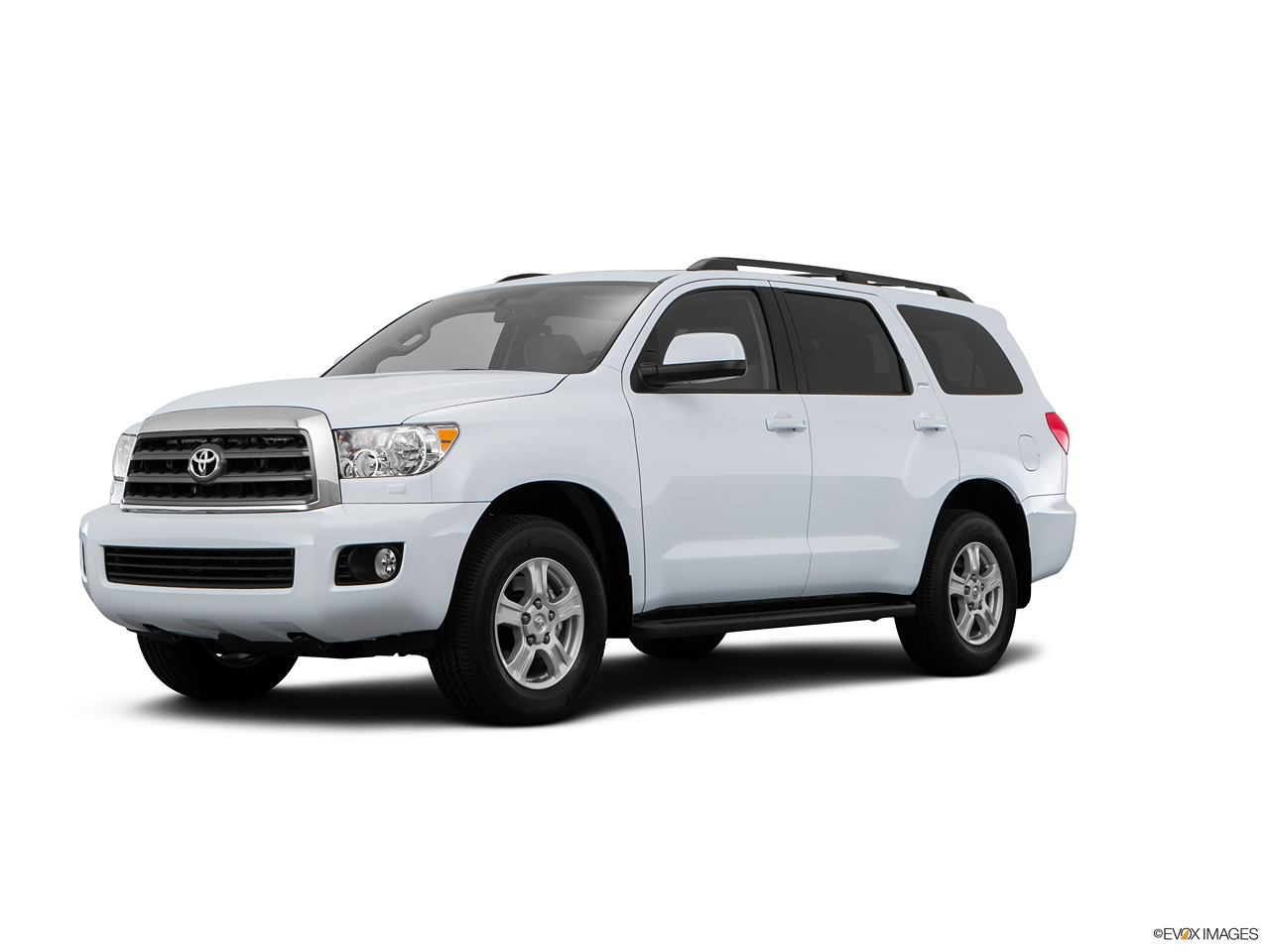 toyota sequoia 2016 5 7l vxr in uae new car prices specs. Black Bedroom Furniture Sets. Home Design Ideas